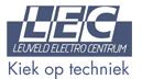 Leuveld Electro Centrum L.E.C. BV