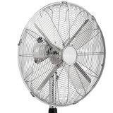 De Tristar VE-5804 ventilator