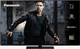 Panasonic TX-65GZW954 4K HDR OLED TV
