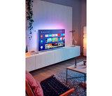 Philips 50PUS7304 televisie