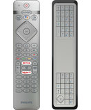 Philips 65OLED854 televisie