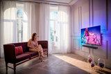 Philips 55OLED934 televisie