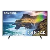 Samsung QE49Q70R televisie _
