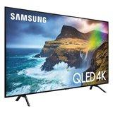SAMSUNG QE49Q70R QLED TV