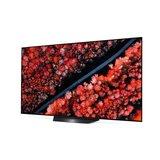LG OLED55B9 OLED TV