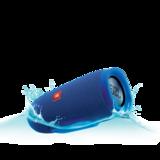 jbl charge 3 blauw