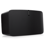 Sonos play 5 gen 2 zwart speaker