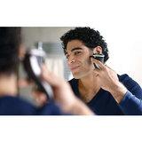 Philips PT860 dual precision scheerapparaat voor gezicht