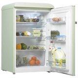 Etna KKV5055GRO koelkast