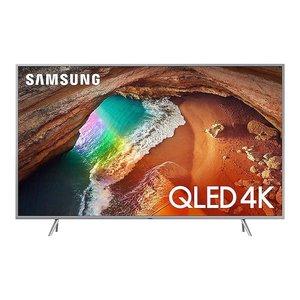 Samsung QE65Q67R televisie