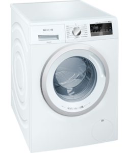siemens wm14n292 wasmachine