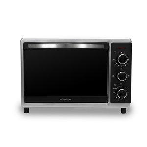Inventum OV185C vrijstaande hetelucht oven
