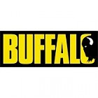 buffalo professioneel keukenapparatuur