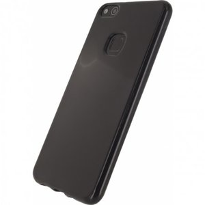 Mobilize Gelly Case Huawei P10 Lite Black