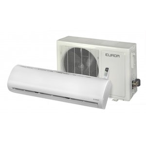 Eurom Split AC18 airconditioner