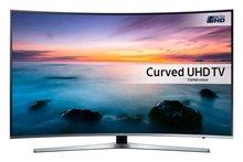 samsung UE49KU6670 televisie