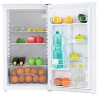 Exquisit KS92-4 RVA+ koelkast