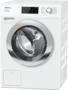 Miele WEG375WPs wasmachine