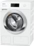 Miele-WER875-WPS-wasmachine