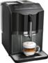Siemens TI355F09DE/02 koffieautomaat