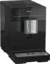 Miel CM5300 obsidiaanzwart koffieautomaat