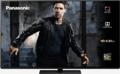Panasonic TX-55GZW954 4K HDR OLED TV