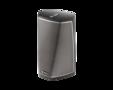 Denon-HEOS-1-HS-2-speaker-zwart