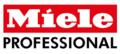 Gecertificeerd-dealer-van-MIELE-Professioneel-Apparatuur