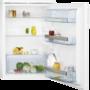 AEG koelkast S71709TSW0