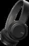 JVC HA-S30BT Bluetooth draadloze koptelefoon zwart