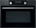 atag cx4592c combi oven magnetron