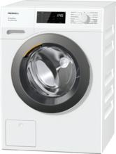 Miele WED335WPS wasmachine