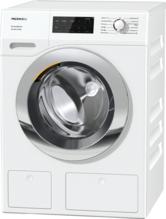 Miele WEG675WPS wasmachine