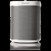sonos play 1 witte speaker